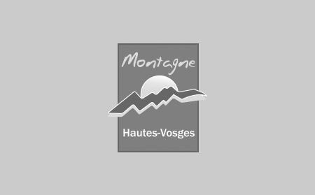 Villages & Resorts