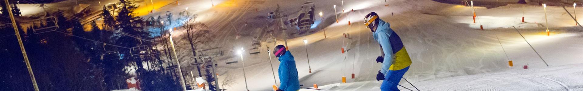 tetiere-sivu-ski-883