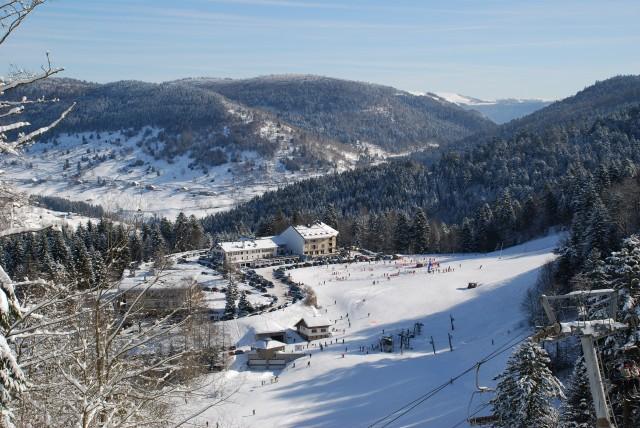 hautes-vosges-en-hiver-ermitage-frere-joseph-ventron-902