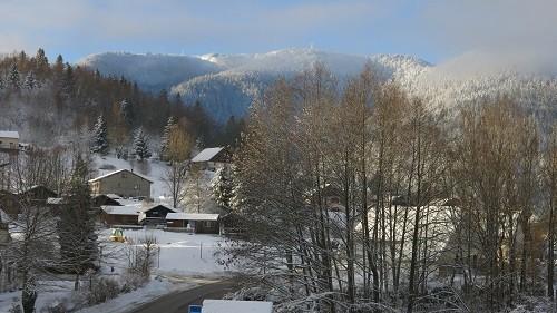 n-9-village-hiver-stm-906