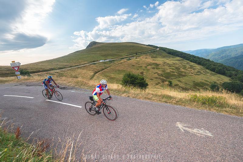 Circuits Cyclosport