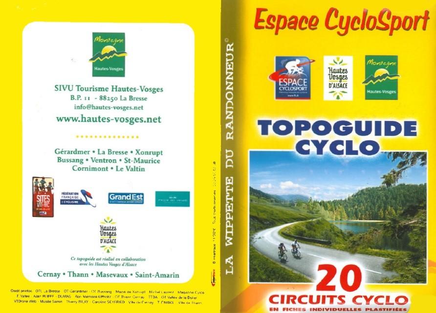 cyclo-298