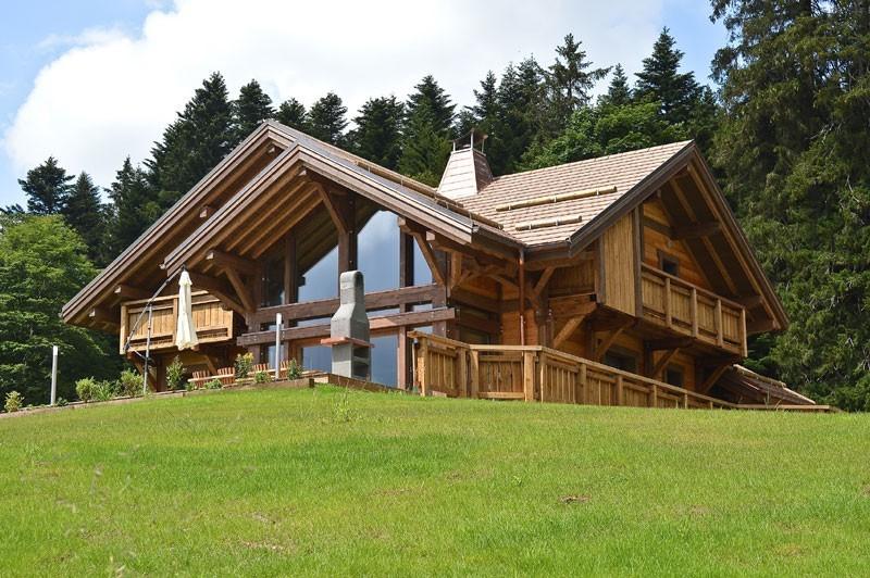800x600-locaton-vacances-chalet-vosges-liezey-gg053-558853-290