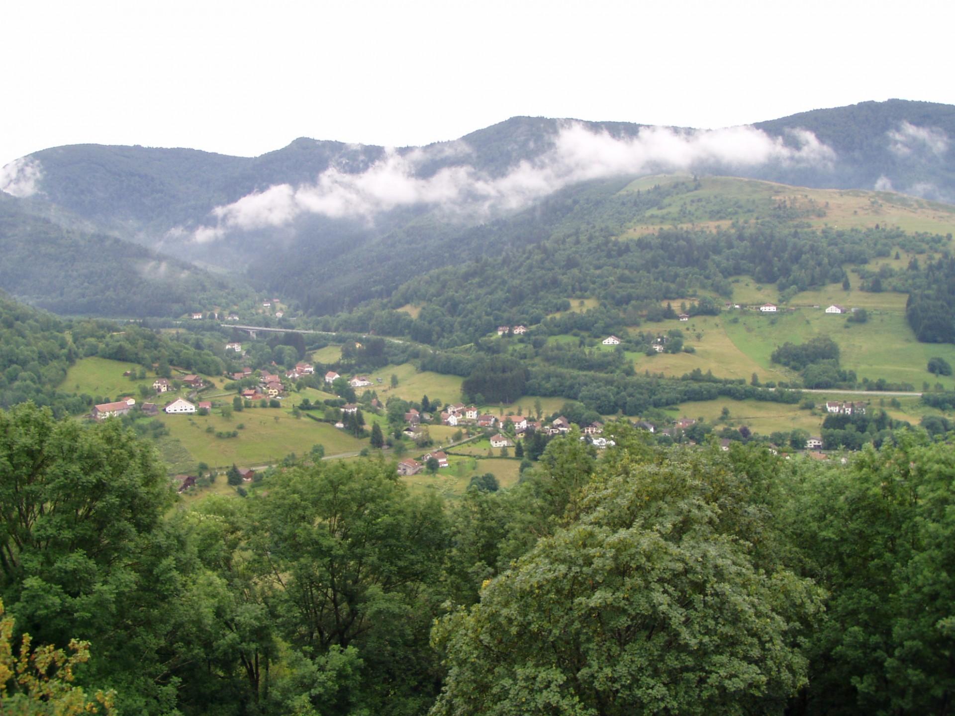 bussang-les-sources-depuis-les-balcons-de-bussang-20070708-france-vosges-misson-didier-310