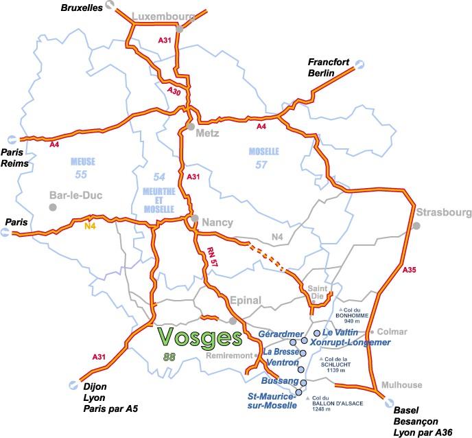 carte-regionale-des-hautes-vosges-146