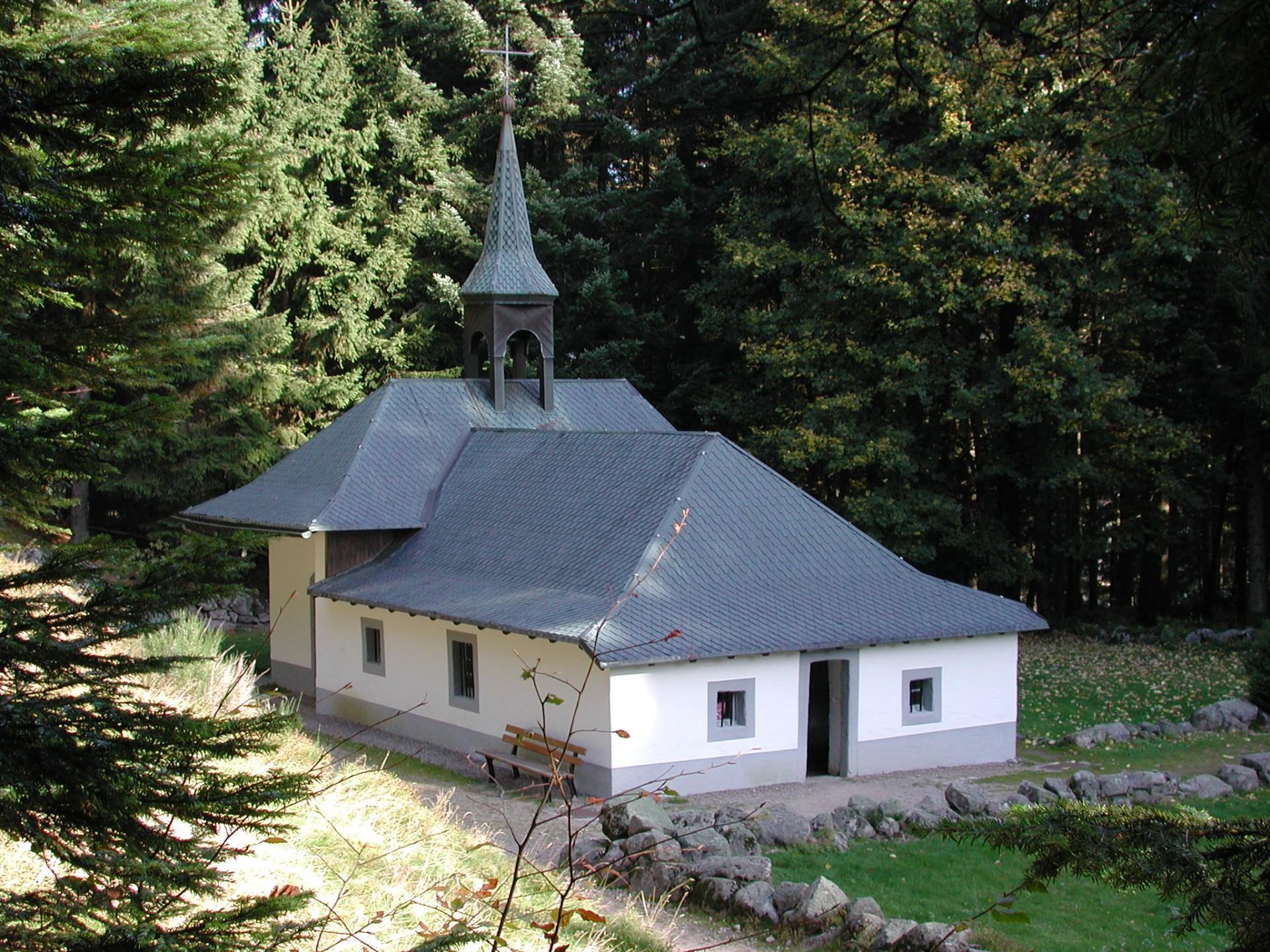 chapelle-boule-de-neige-237