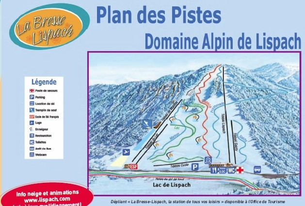 lispach-alpin-218