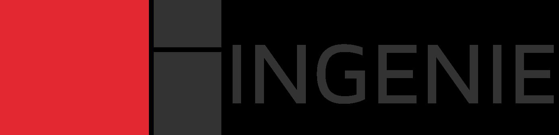 logo-ok-v2-195