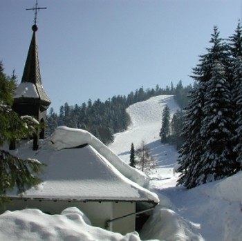 piste-chapelle-credit-photo-station-frere-joseph-sommaire-244
