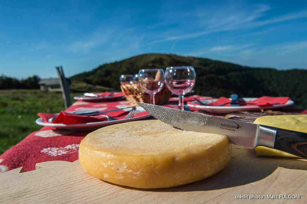 repas-marcaire-sur-les-cretes-credit-photo-m-fulgoni-10-252