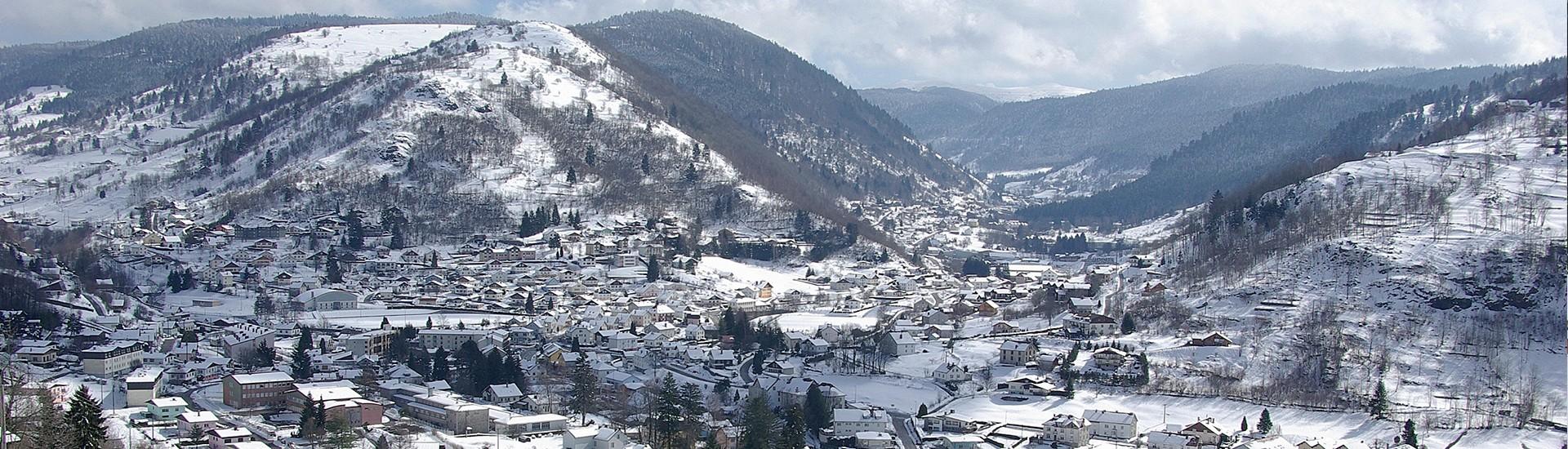 sivu-home-hiver-202