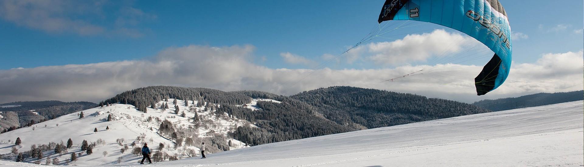 sivu-home-hiver2-200