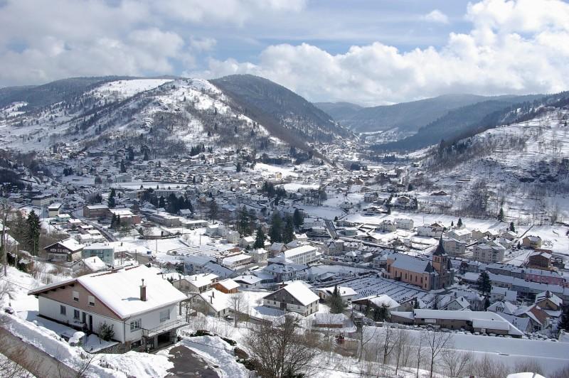 village-hiver-268