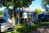 acacias-mobil-home-435