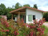 camping-au-clos-de-la-chaume-vosges-cottage-951