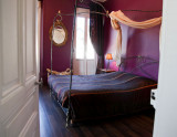 chambre-confort-2-395