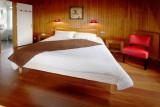 chambre-confort-21-394