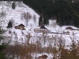 Chambre d hote la zimette Ventron hautes Vosges
