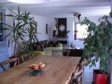 chambre d'hôtes à Gérardmer