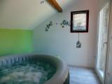 chambre d hotes spa rochesson vacances vosges