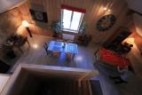 espace detente chambre d hotes escapade geromoise gerardmer