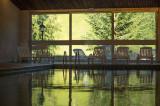 gbuttes-piscine-894