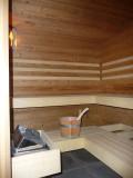 grefl-sauna-619