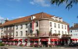 Hôtel La Jamagne Gérardmer Vosges