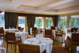 hotel restaurant le manoir au lac gerardmer vacances vosges