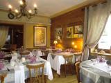 Hôtel restaurant Xonrupt-Longemer