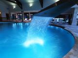 piscine-interieure-1-900