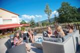 lac-de-moselotte-terrasses-824