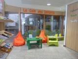 nouveaux-locaux-otl-credit-photo-otl-46-76563