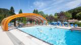 verte-vallee-piscine2-736