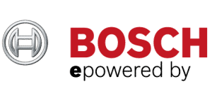 bosch-logo-300x123-424092