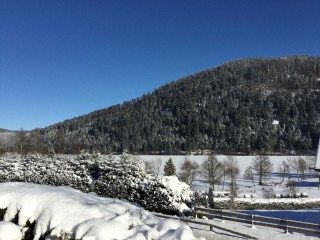 camping-la-chaumiere-hiver-878
