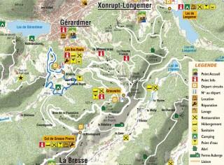gerardmer-tour-des-bas-rupts-25-1304
