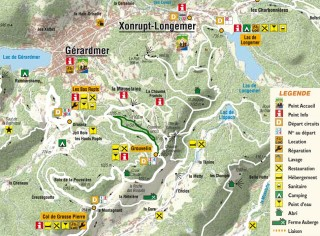 gerardmer-tour-du-grand-haut-27-1316