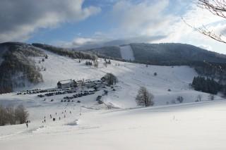 hautes-vosges-en-hiver-le-rouge-gazon-st-maurice-sur-moselle-177565