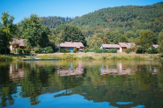 lac-de-moselotte-lac-chalet-823