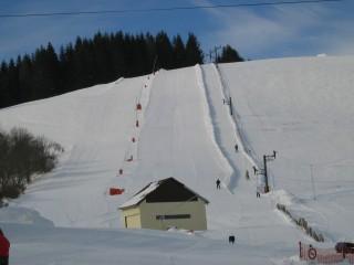 ski-alpin-le-brabant-n-10-la-bresse-88-credit-otl-177561