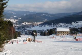 xonrupt-hiver2010-009-178301