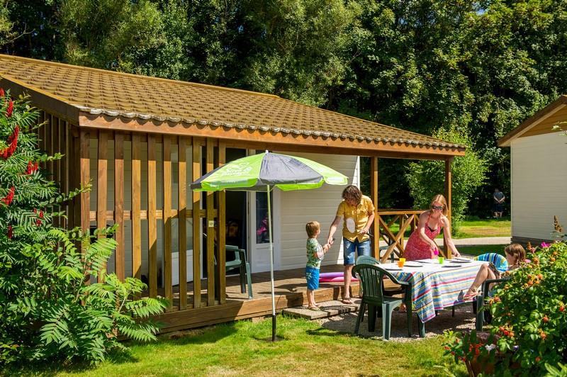 camping-au-clos-de-la-chaume-vosges-mobil-home-famille-955