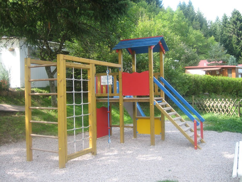 camping-la-chaumiere-jeux-879