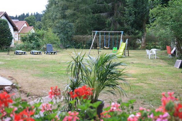 gechlac-jardin-452