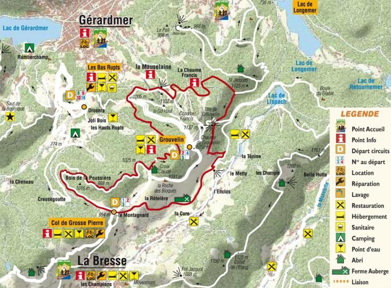 gerardmer-haute-bruche-chaume-francis-23-1312