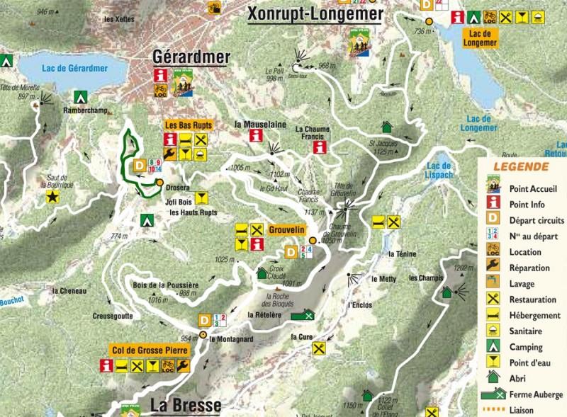 gerardmer-tour-du-xette-26-1315