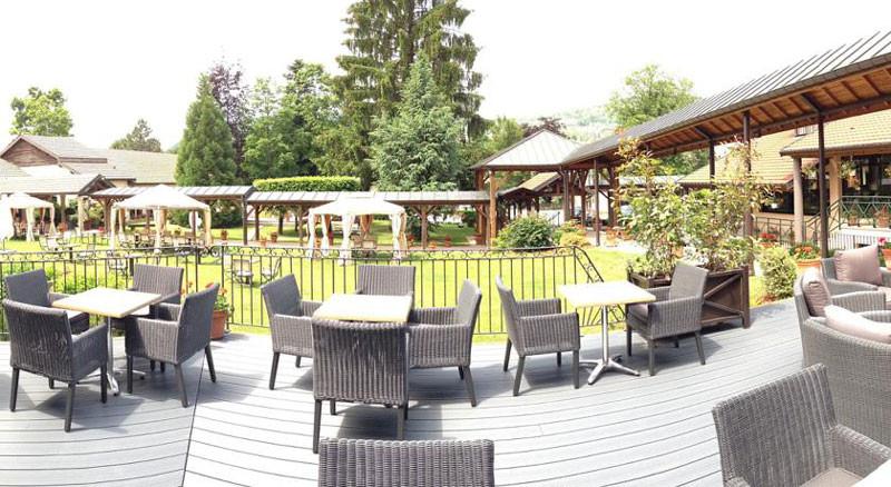 ggran-terrasse-bar-912
