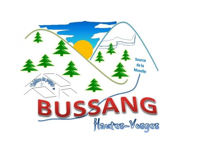 logo-bussang-424093