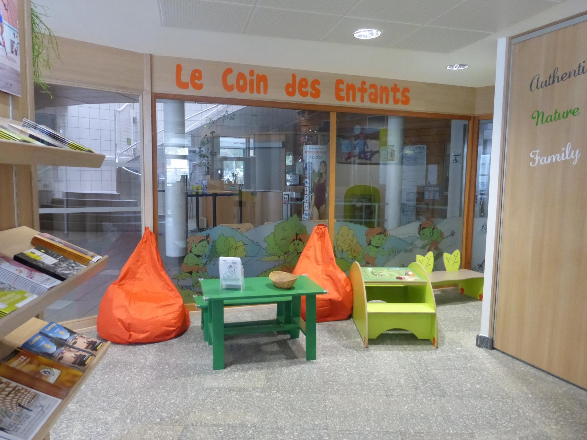 Office de tourisme de la bresse 88250 hautes vosges - Office de tourisme ventron ...